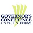 gov-conf-logo-small