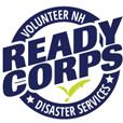 Ready Corp