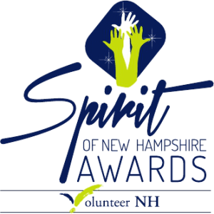 Spirit of New Hampshire Awards