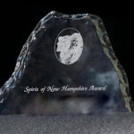 spirit-of-nh-award