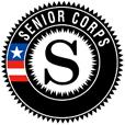 Senior Corp
