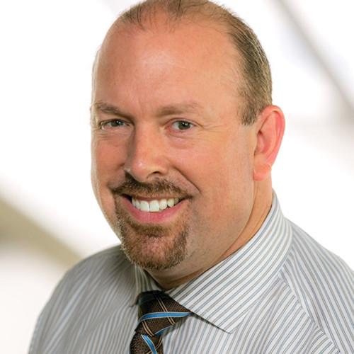 Gregg Stephens