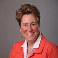 Allison McLean