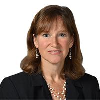 Jennifer Eber