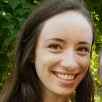 Mikayla Collins